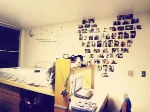 heart-dorm-room-ideas