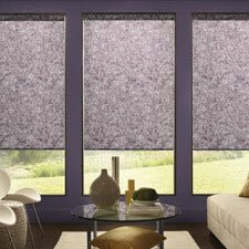Blinds Shades Amp Draperies Photo Galleries