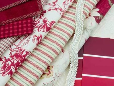 red-and-cream-decorating-fabric-swatches-boards-of-fabric-and-paint-samples-plus-trim