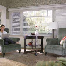 everwood_cordlock_livingroom_4